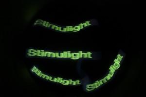 Holographium