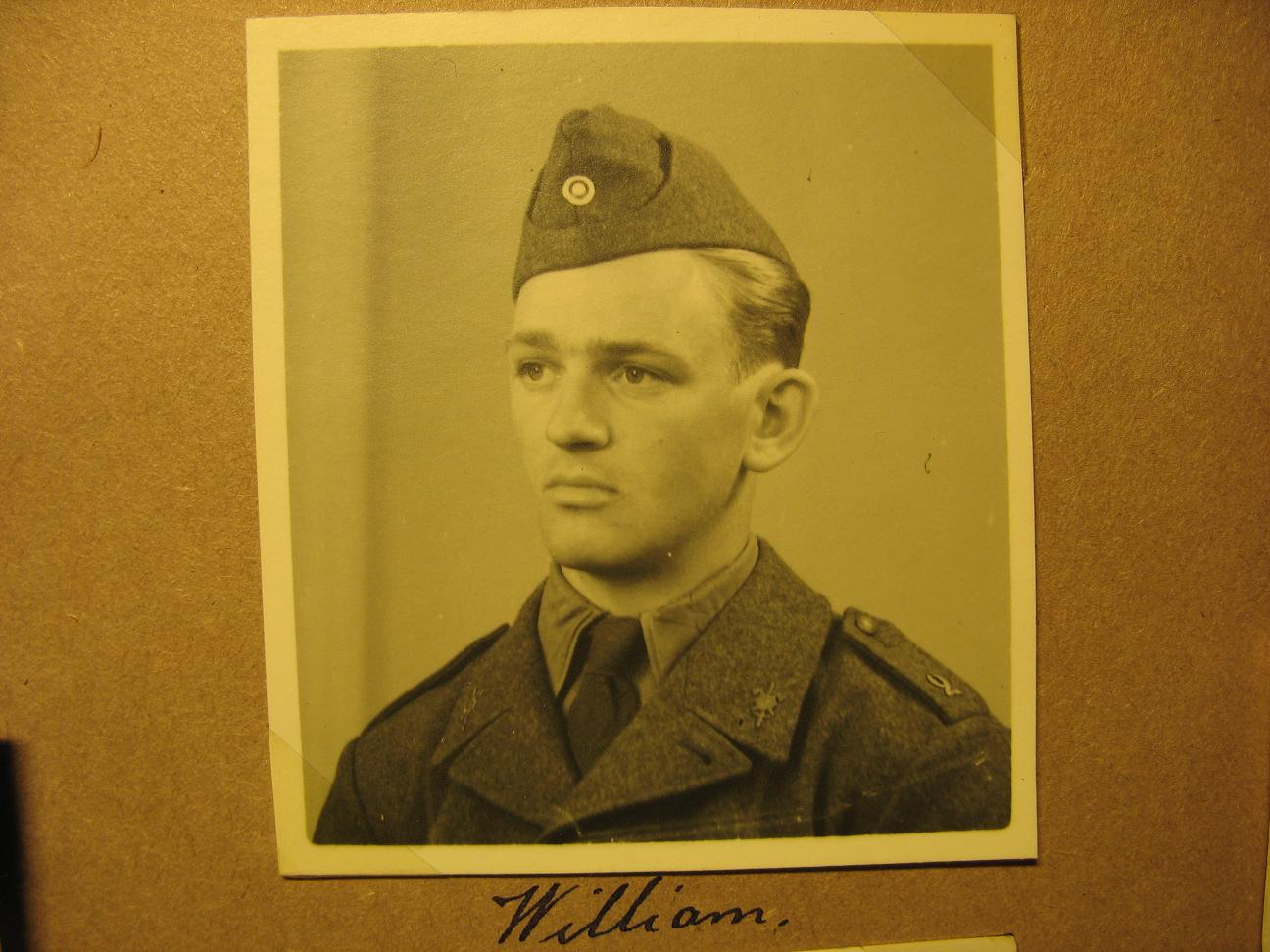 1944-ung-william