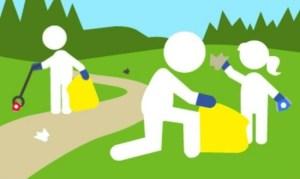 Annual Litter Pick
