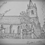 St Cyrs