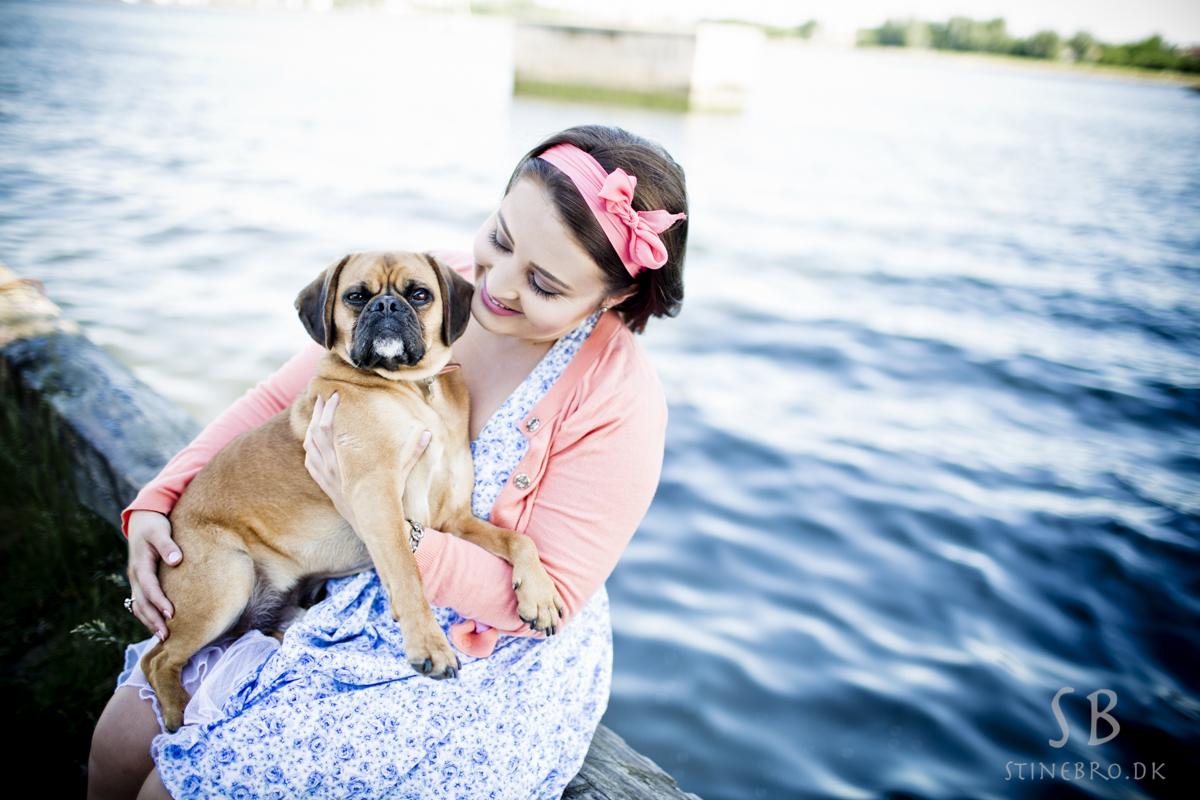 fotografering-hundeportrætter