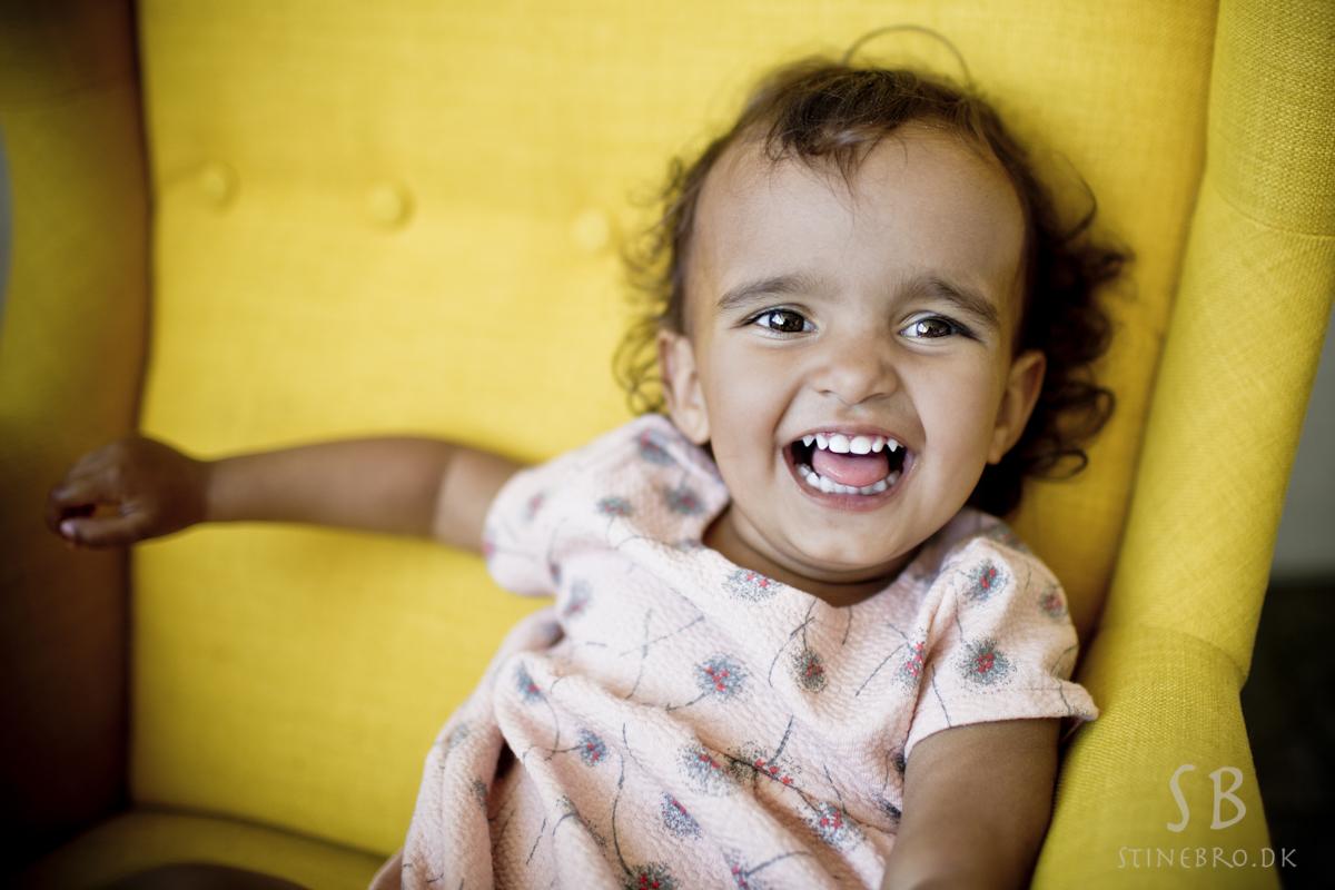 børnefotograf-vadum