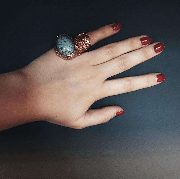 Second hand shopping – mine beste tips