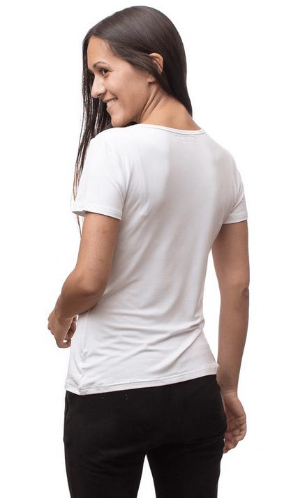Fair & square er en klesprodusent med ambisjon om å endre tekstilbransjen.