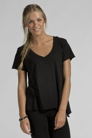 a128-bl-tshirt20kort20arm-470x705-1
