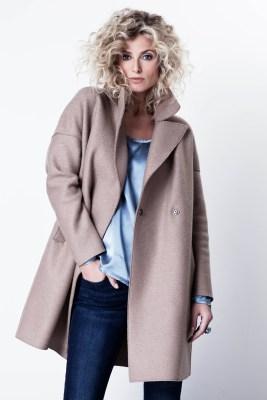 linsey-coat-copy