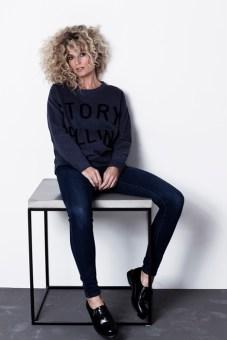 manouk-sweater-copy