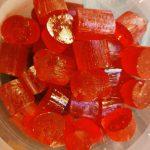 Sukkerfri Bolsjer
