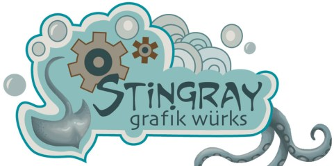 cropped-Stingray-Tentacle-Logo1.jpg