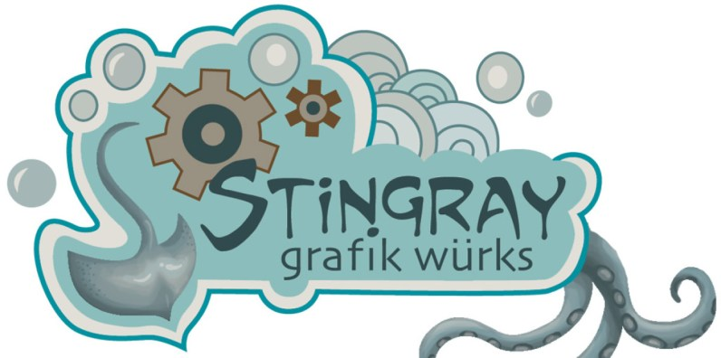 cropped-Stingray-Tentacle-Logo1.jpg