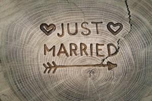 Die «Ehe light» auch für Heteros?