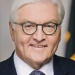 (Bild: Bundesregierung/Steffen Kugler)