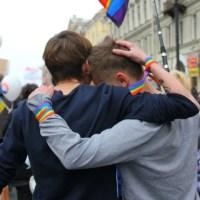 Russland und LGBT, die «NachDenkSeiten» und meine Fragezeichen