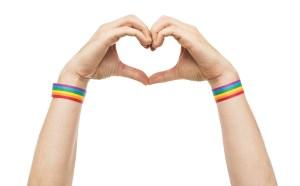 Homophobe Präsidentin der Kirchgemeinde Melchnau tritt per sofort zurück