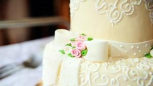 Die grosse Frage kurz vor dem Fest der Liebe: Zieht die CVP ihre Ehe-Initiative zurück?