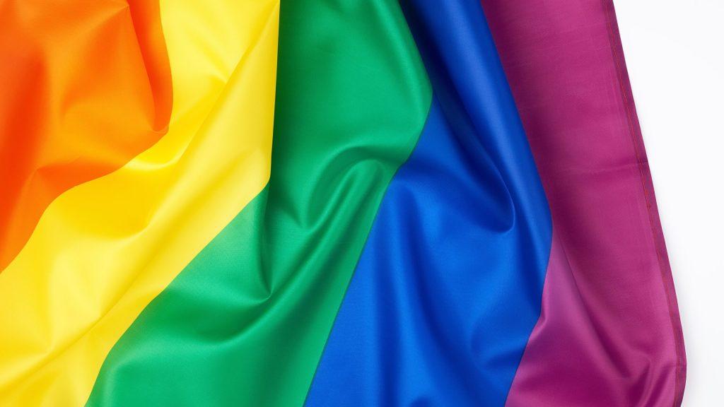 LGBTIQ! Wirklich nur ein Traum?