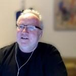 Plauderrunde «stinknormal»! Oder: Einladung zum Schwatz im virtuellen Treppenhaus