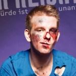 Postulat für nationalen Aktionsplan gegen LGBTQ-Hate Crimes eingereicht