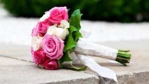 Hätte heute entscheiden sollen! Nationalrat verschiebt Entscheidung zur «Ehe füralle»