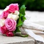 Hätte heute entscheiden sollen! Nationalrat verschiebt Entscheidung zur «Ehe für alle»