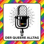 Zwölf Ausgaben «Der queere Alltag»