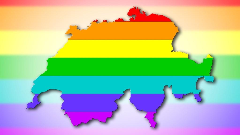 Queere Menschen werden weiterhin diskriminiert – trotz politischer Entwicklungen