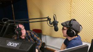 Permalink auf:gayRadio – Radio vom anderen Ufer
