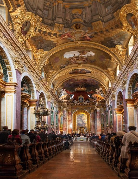 Jesuitenkirche interior_MG_4137