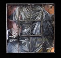 Covered Window_MG_5271