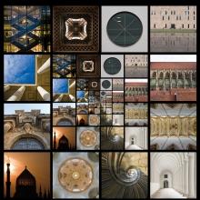 Titelbild 2010– Square