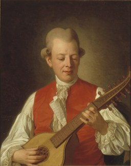 Carl_Michael_Bellman,_portrayed_by_Per_Krafft_1779