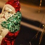Schafft Weihnachten ab!