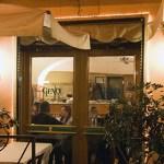 Römische Restaurants