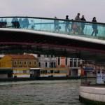 Die vierte Brücke