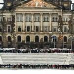 Dresden, 13. Februar 2011