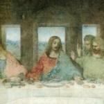 Leonardo da Vinci und seine Geheimnisse