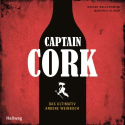 titel captain cork