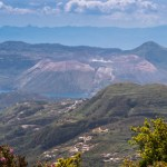 Aussichtsreiche Paradetour auf Lipari
