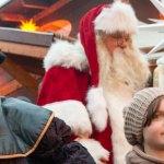 Weihnachtsmärkte 2015 in Dresden und Umgebung