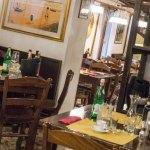 Die Schnippische und das gute Essen