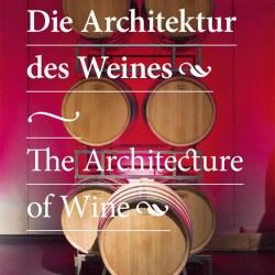 architektur-des-weines