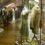 Spaziergang durch die Geschichte der Mode