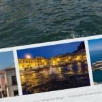 Die Marina Corta von Lipari