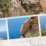 Panarea – die Insel der Superlative
