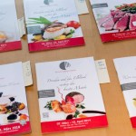 Kochsternstunden 2018 mit40Restaurants