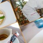 Wenn ein Dresdner in Leipzig tschechisch inspiriert kocht