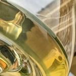 WeinKulturBar: beste Weinkarte Deutschlands