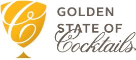 gsc_logo_yellow