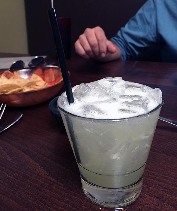 Monday Booze News: I'll take two // stirandstrain.com