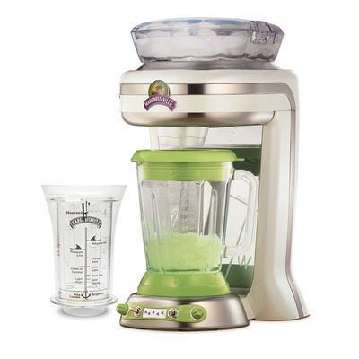 Giveaway: Margaritaville® Key West™ Frozen Concoction Maker® // stirandstrain.com